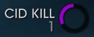 Saints Row IV - Combat Tricks - CID Kill