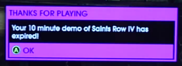 File:10 minute demo limit.png