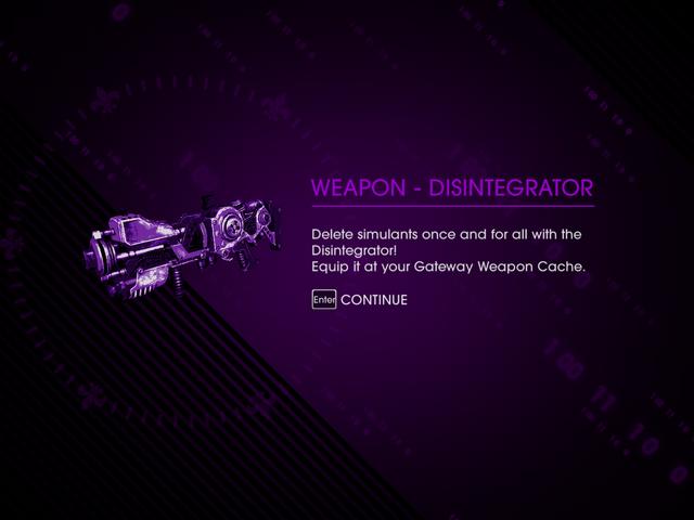 File:De Plane Boss reward weapon disintegrator.png