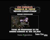 Mpc-hc 2012-07-01 06-30-13-76
