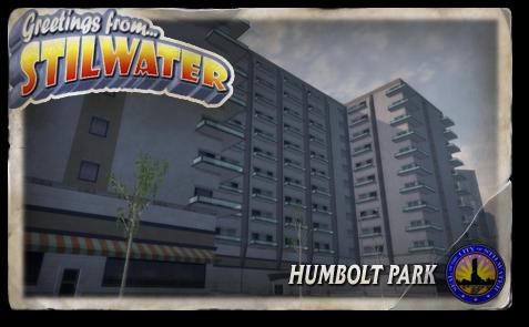 File:Postcard hood humbolt park.png
