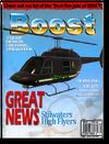 Boost-Channel 6 Oppressor