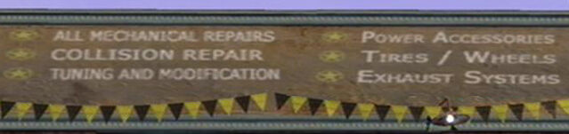 File:Rim Jobs sign closeup Saints Row.jpg