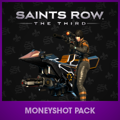 File:Ui dlc pack moneyshot.png