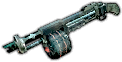 SRIV weapon icon s shotgun drum