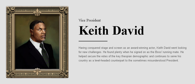 File:Saints Row website - People - The Cabinet - Keith David.png