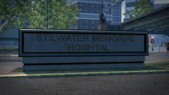 Stilwater Memorial Hospital (2)