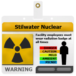 SR2 Badge Nuclear1
