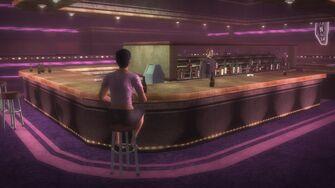 Tee'N'Ay - bar in Saints Row 2