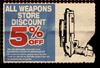 Unlock discounts heli 2 half