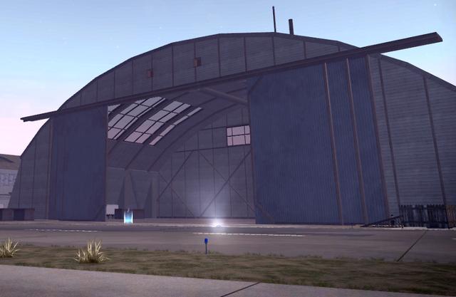 File:Airport Hangar crib.png