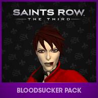 Bloodsucker Pack