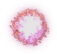 File:Ui hud inv dlc fireball.png