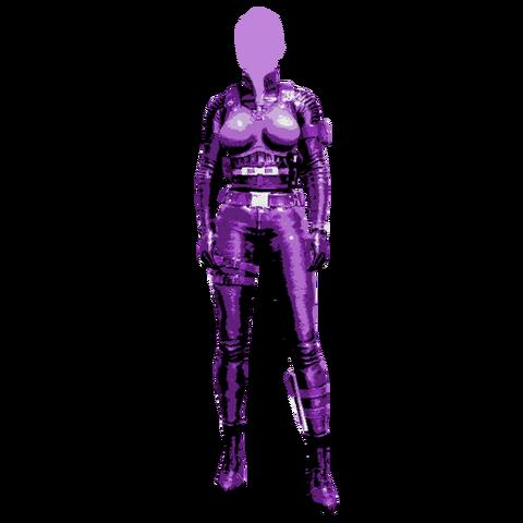 File:Ui reward cypher clothing.png