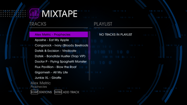 File:K12 97.6 - Saints Row IV tracklist - top.png