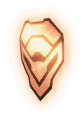 SRIV weapon icon holoshield