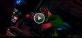 Thumbnail for version as of 19:45, November 12, 2011
