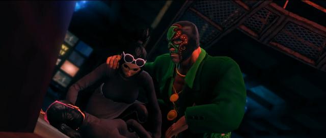 File:Trojan Whores - Viola and Killbane over a dead Kiki.png