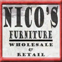 Nico's Furniture - Saints Row - Filmore - sr2 chunk148 advert1 wo