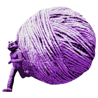 Ui cmp dlc ball
