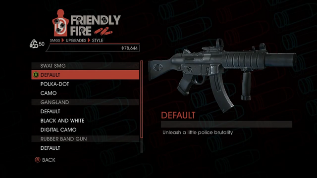 File:Weapon - SMGs - Heavy SMG - SWAT SMG - Default.png