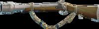 SRIV Shotguns - Pump-Action Shotgun - Blunderbuss - Default