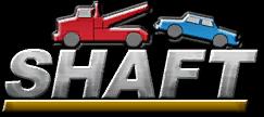 Shaft logo