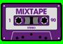 Ui radio mixtape sm