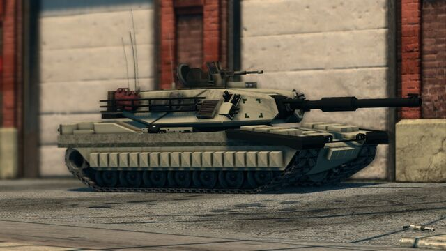 File:Challenger - front right in Saints Row The Third.jpg