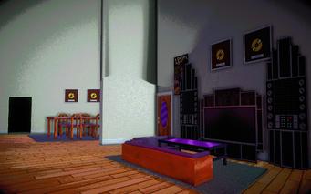 SRIV aisha's house1