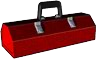 File:SRTC special Jack Tool.png
