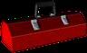 SRTC special Jack Tool