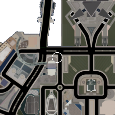 File:Saints Row Loft location on Saints Row 2 map.png