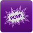 Saints Row The Third Achievement 79 Send in the Clones