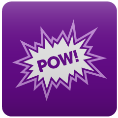File:Saints Row The Third Achievement 79 Send in the Clones.png