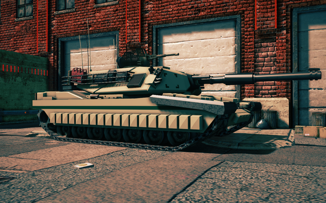File:Challenger - front right in Saints Row IV.png