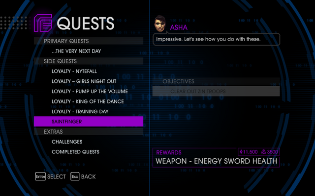 File:Quests Menu - Saintfinger.png