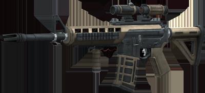 File:AR-55 Level 3 model.png