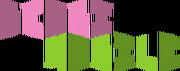 Genkimobile-logo