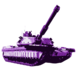 Ui cmp tank mayhem