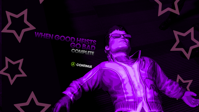 File:When Good Heists Go Bad complete.png