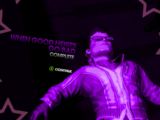 When Good Heists Go Bad