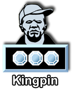 SR2 MP badge11 Kingpin