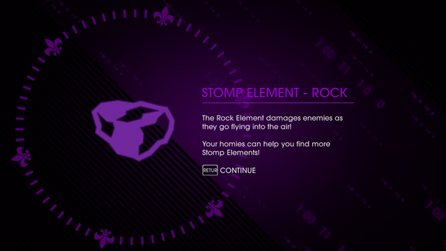 File:Stomp Element Rock unlocked.png