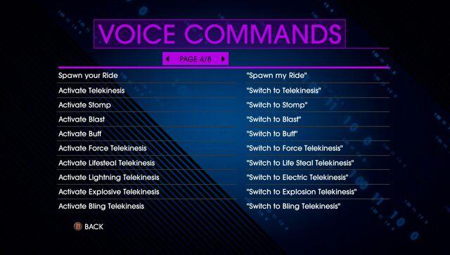 File:Voice Commands Page 4 - Saints Row IV Re-Elected.jpg