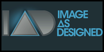 Image As Designed - logo in Saints Row The Third