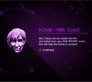 Mrs. Claus