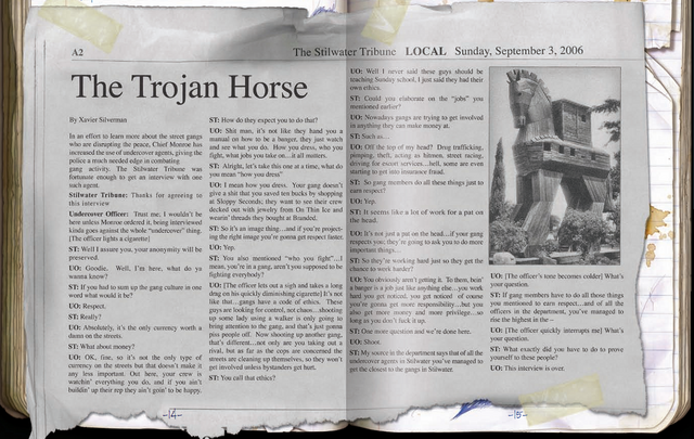 File:Saints Row Manual page 14 15 -September 3, 2006 newspaper clipping.png
