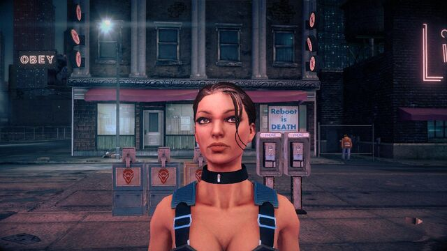 File:Shaundi - face with Super Powers in Saints Row IV.jpg