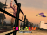 Cheats in Saints Row 2